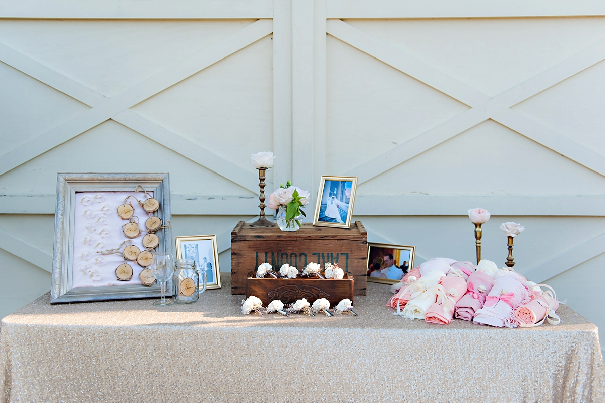 Lowden House Anniversary Party  |  Candace Berry Photography111