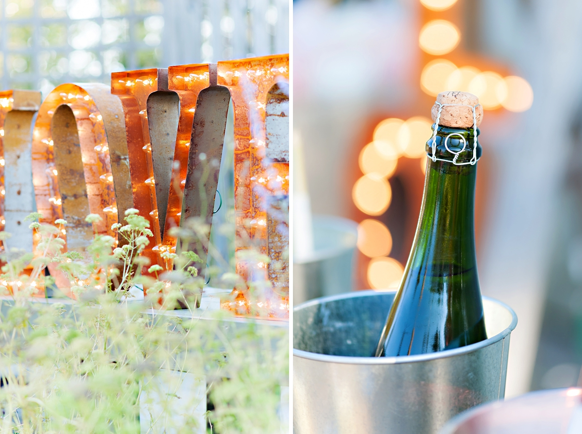 Lowden House Anniversary Party  |  Candace Berry Photography117