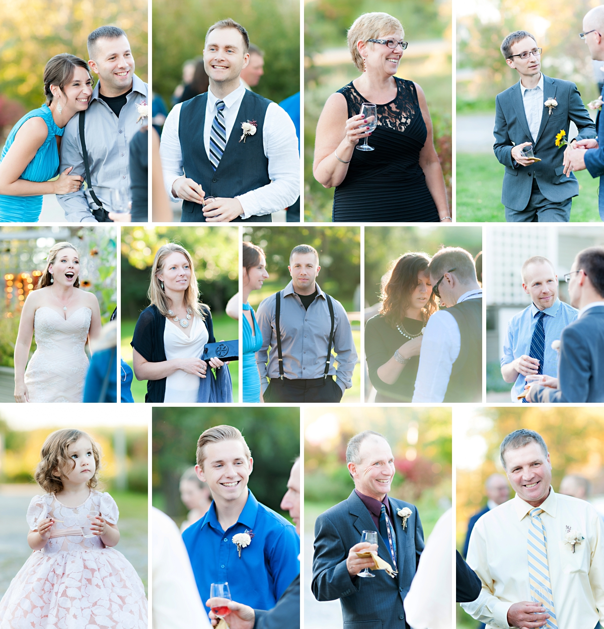 Lowden House Anniversary Party  |  Candace Berry Photography122