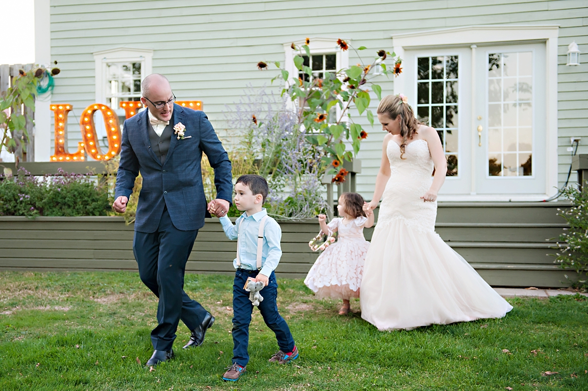 Lowden House Anniversary Party  |  Candace Berry Photography125
