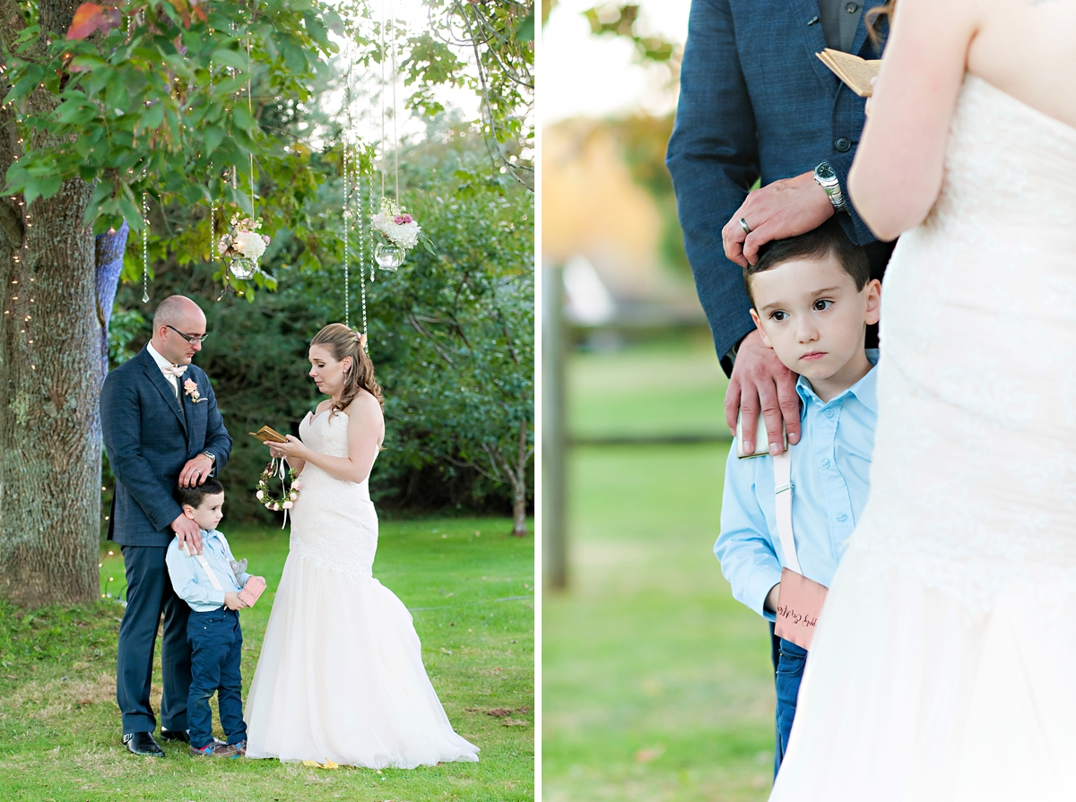 Lowden House Anniversary Party  |  Candace Berry Photography128