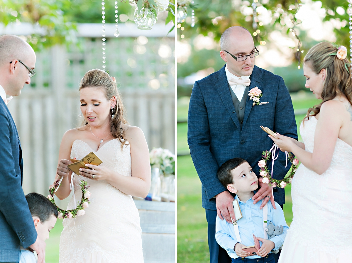 Lowden House Anniversary Party  |  Candace Berry Photography132
