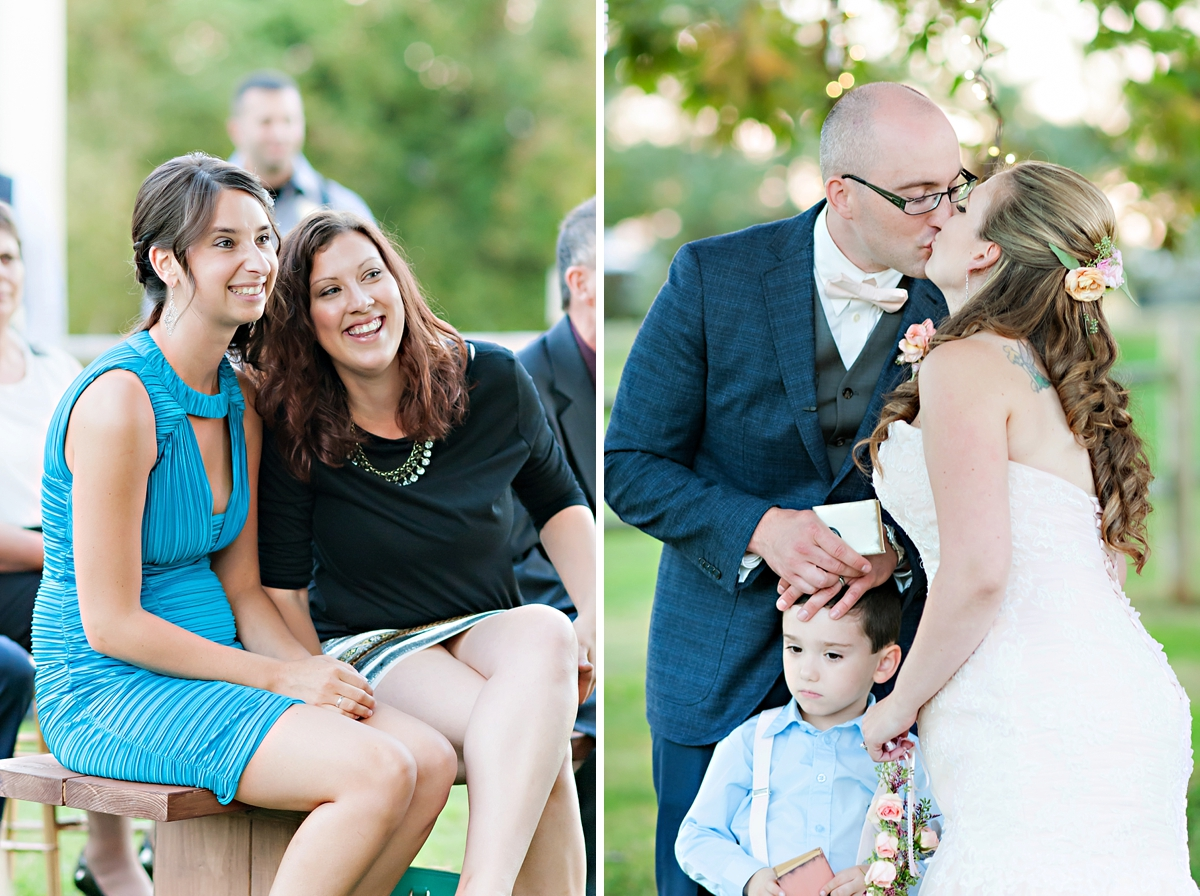 Lowden House Anniversary Party  |  Candace Berry Photography135