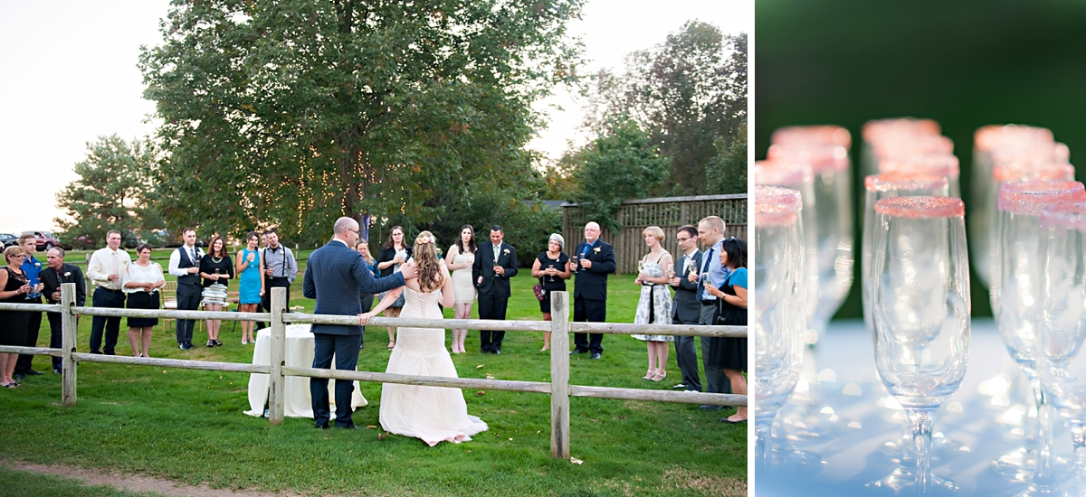 Lowden House Anniversary Party  |  Candace Berry Photography137