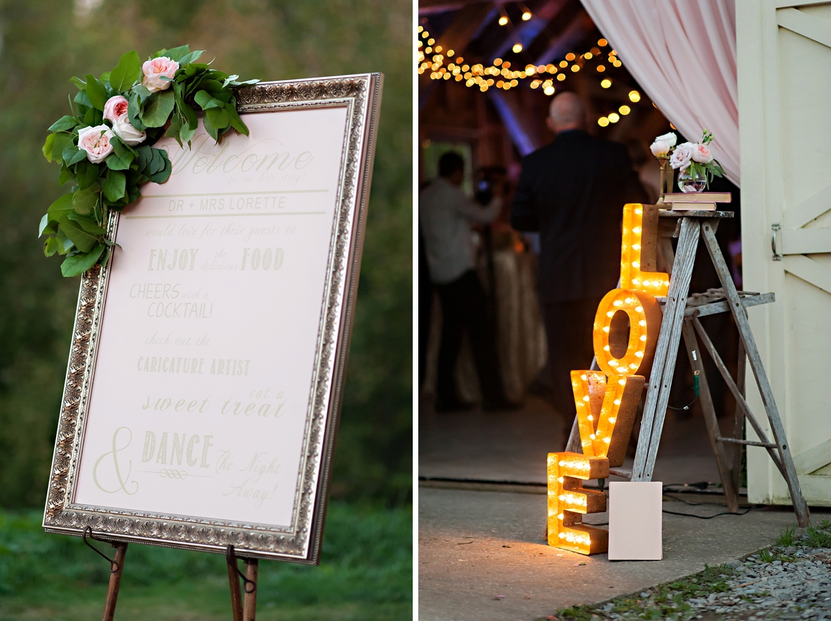 Lowden House Anniversary Party  |  Candace Berry Photography138