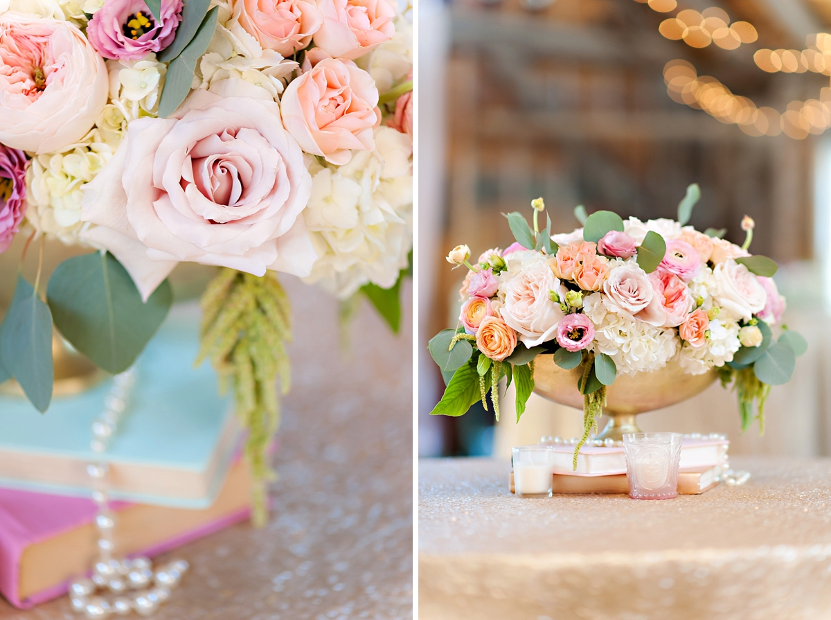 Lowden House Anniversary Party  |  Candace Berry Photography147