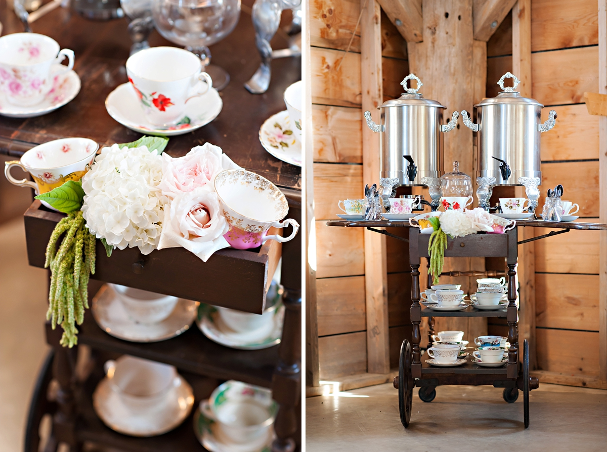 Lowden House Anniversary Party  |  Candace Berry Photography148