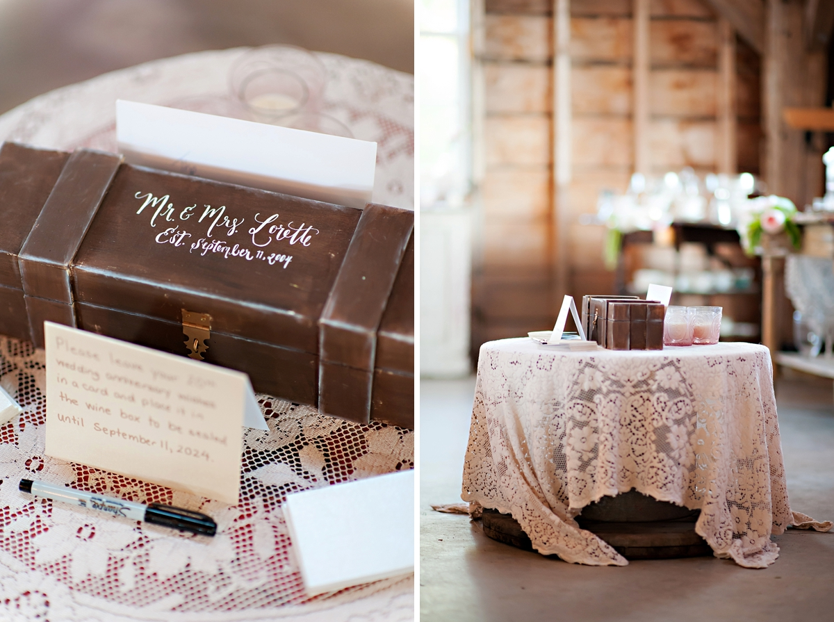 Lowden House Anniversary Party  |  Candace Berry Photography152