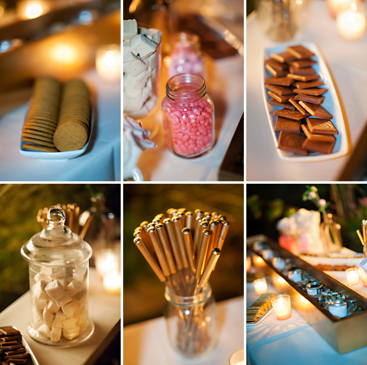 Lowden House Anniversary Party  |  Candace Berry Photography191