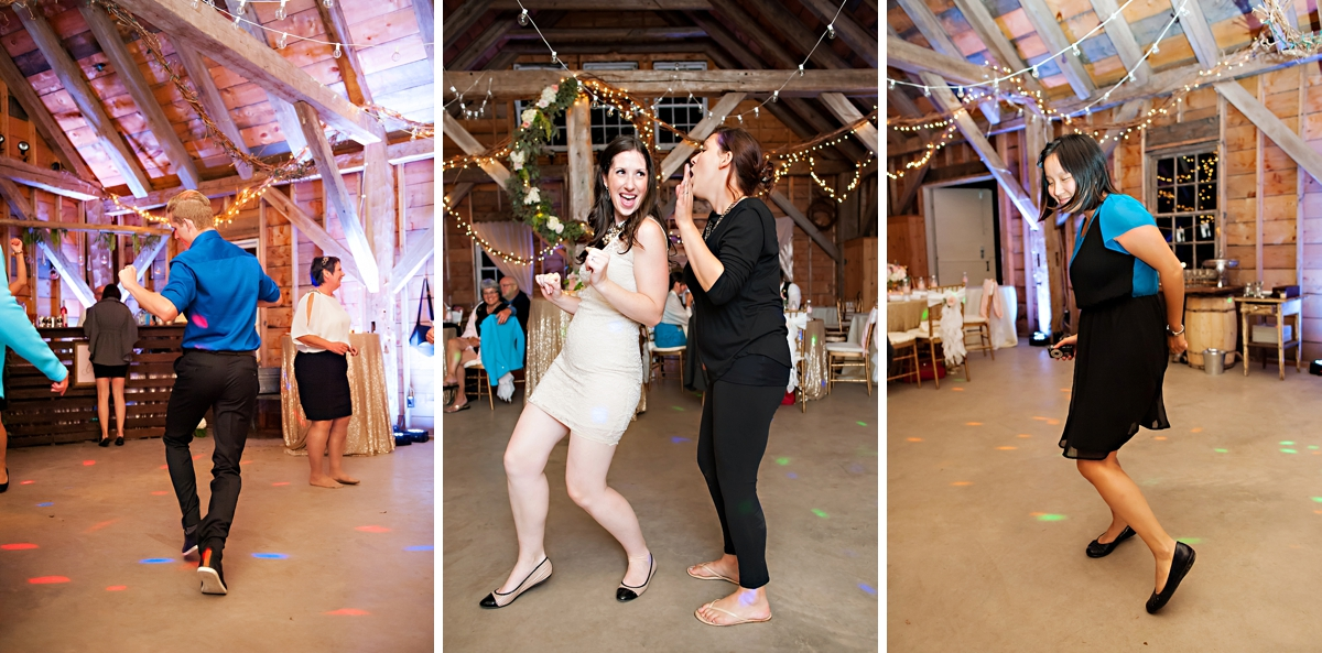 Lowden House Anniversary Party  |  Candace Berry Photography204