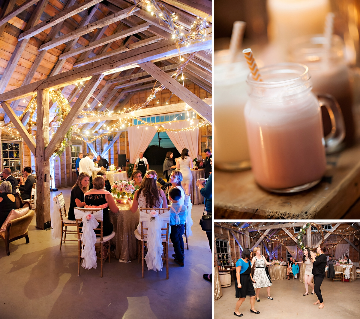 Lowden House Anniversary Party  |  Candace Berry Photography210