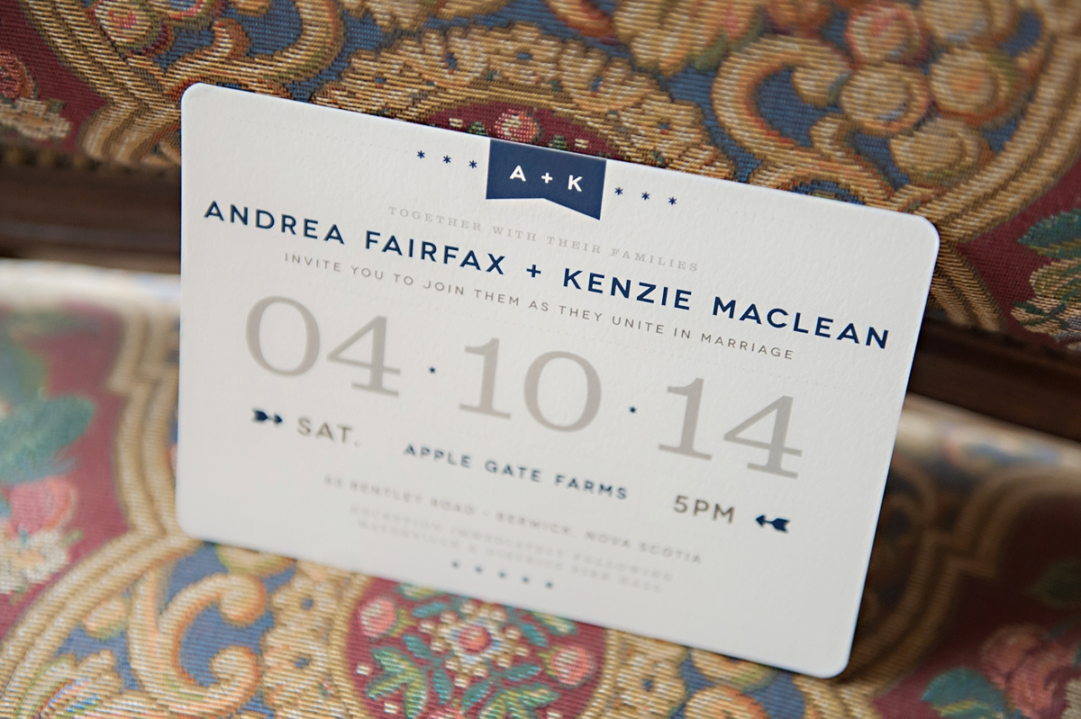 Andrea + Kenzie- A Fall Apple Orchard Wedding   |  Candace Berry Photography015