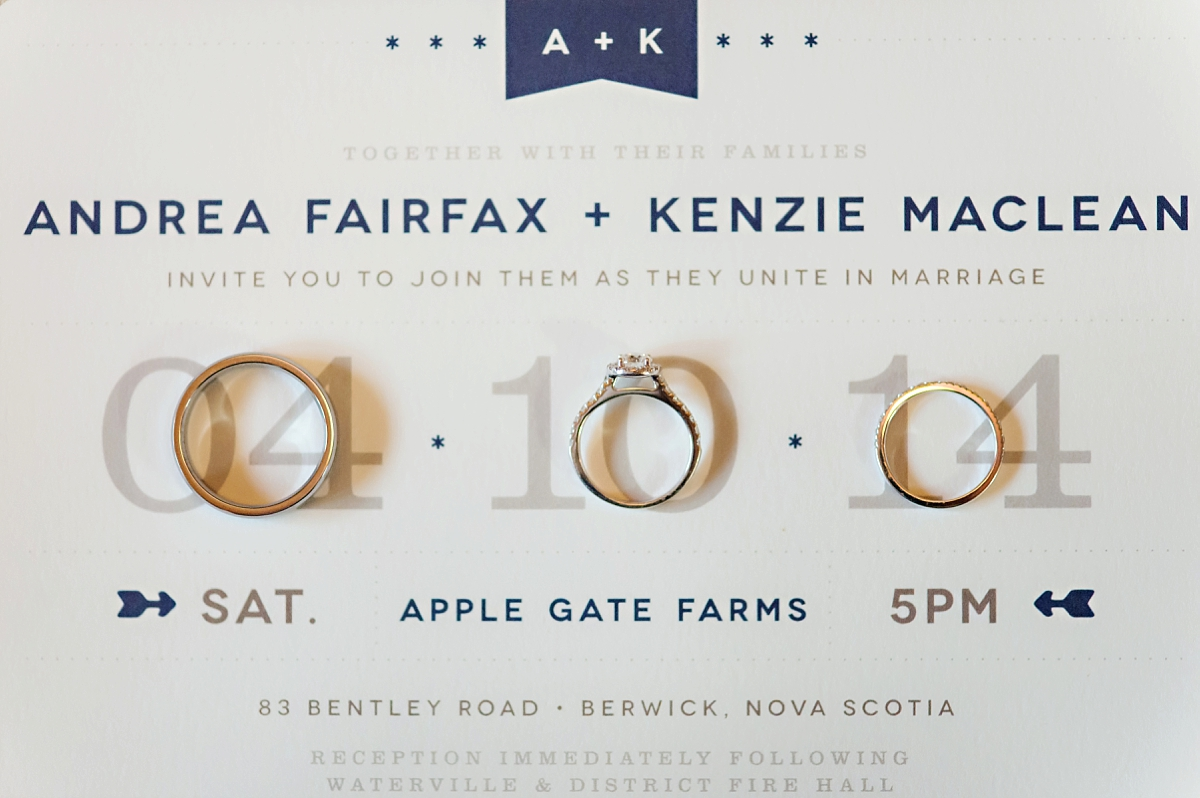Andrea + Kenzie- A Fall Apple Orchard Wedding   |  Candace Berry Photography021