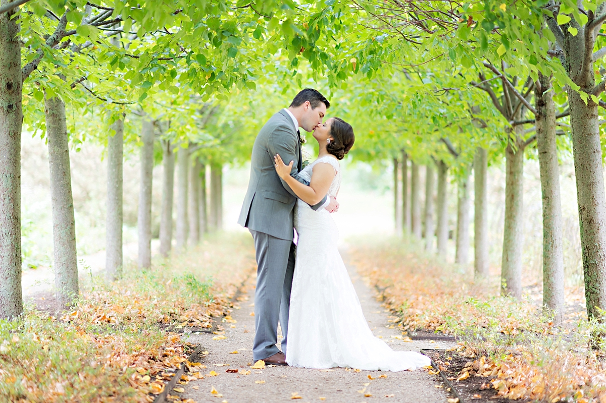 Andrea + Kenzie- A Fall Apple Orchard Wedding   |  Candace Berry Photography033