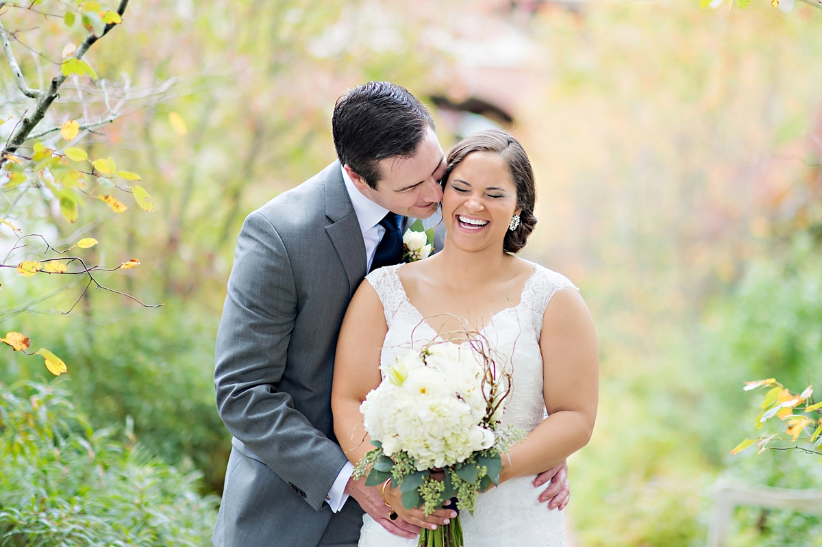 Andrea + Kenzie- A Fall Apple Orchard Wedding   |  Candace Berry Photography040