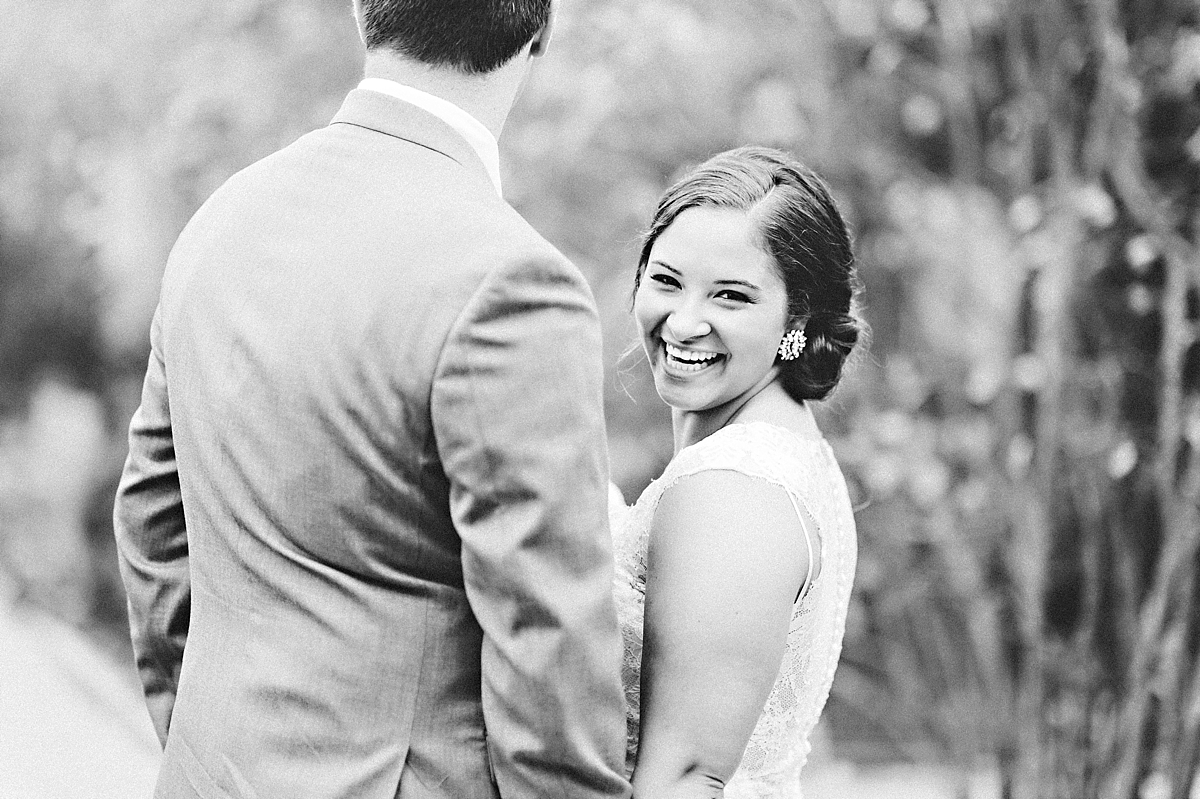 Andrea + Kenzie- A Fall Apple Orchard Wedding   |  Candace Berry Photography047