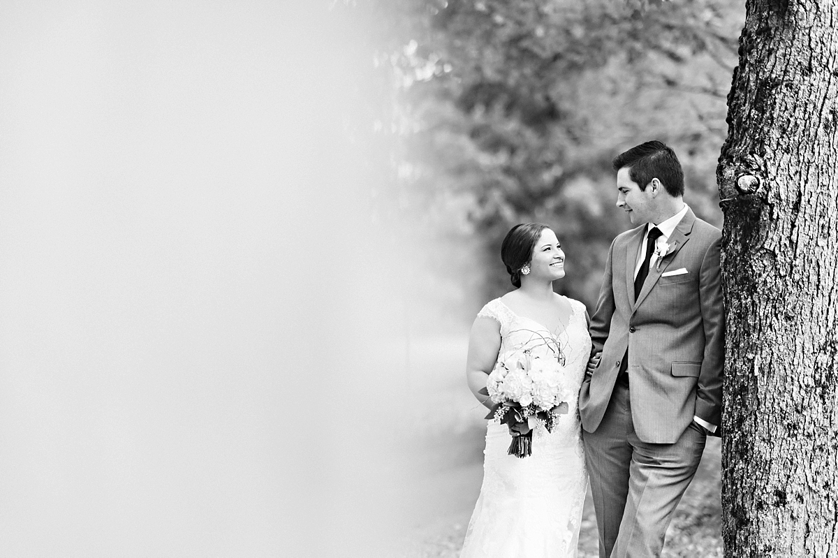 Andrea + Kenzie- A Fall Apple Orchard Wedding   |  Candace Berry Photography055