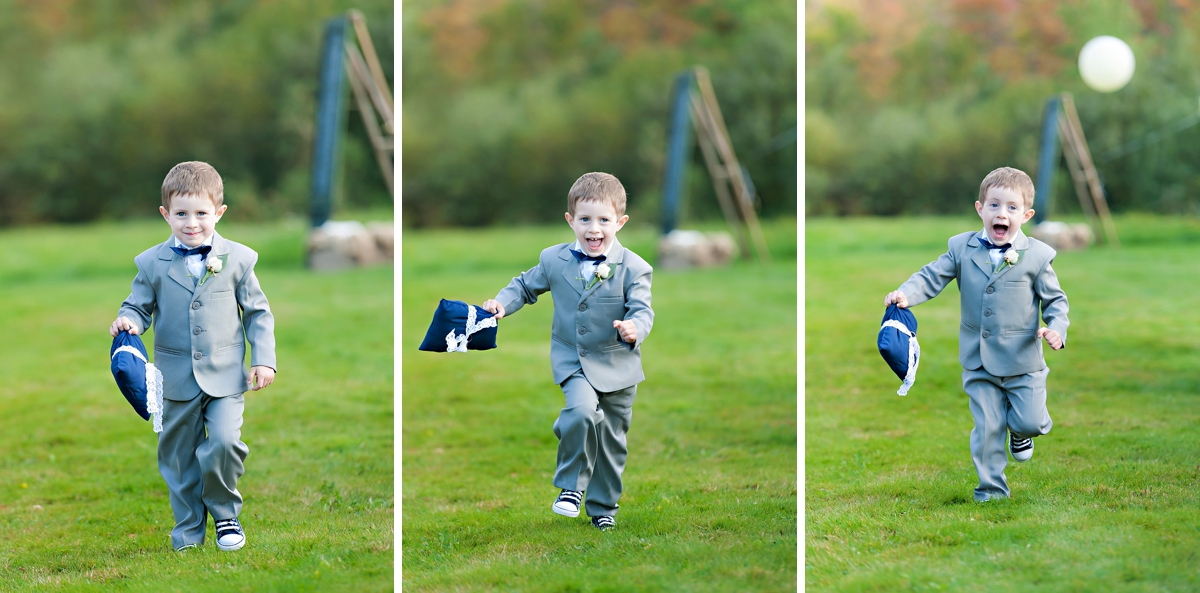Andrea + Kenzie- A Fall Apple Orchard Wedding   |  Candace Berry Photography078