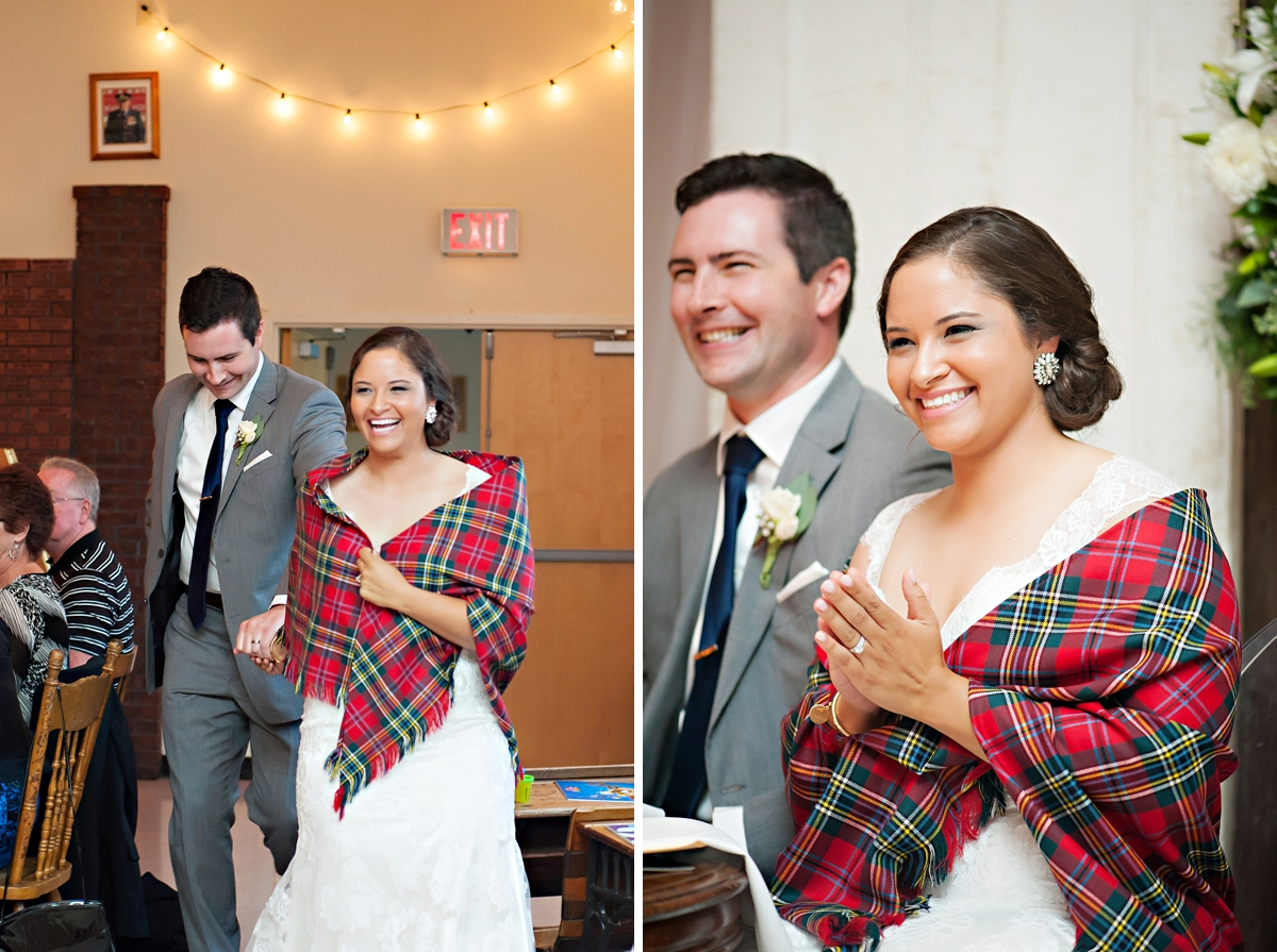 Andrea + Kenzie- A Fall Apple Orchard Wedding   |  Candace Berry Photography107