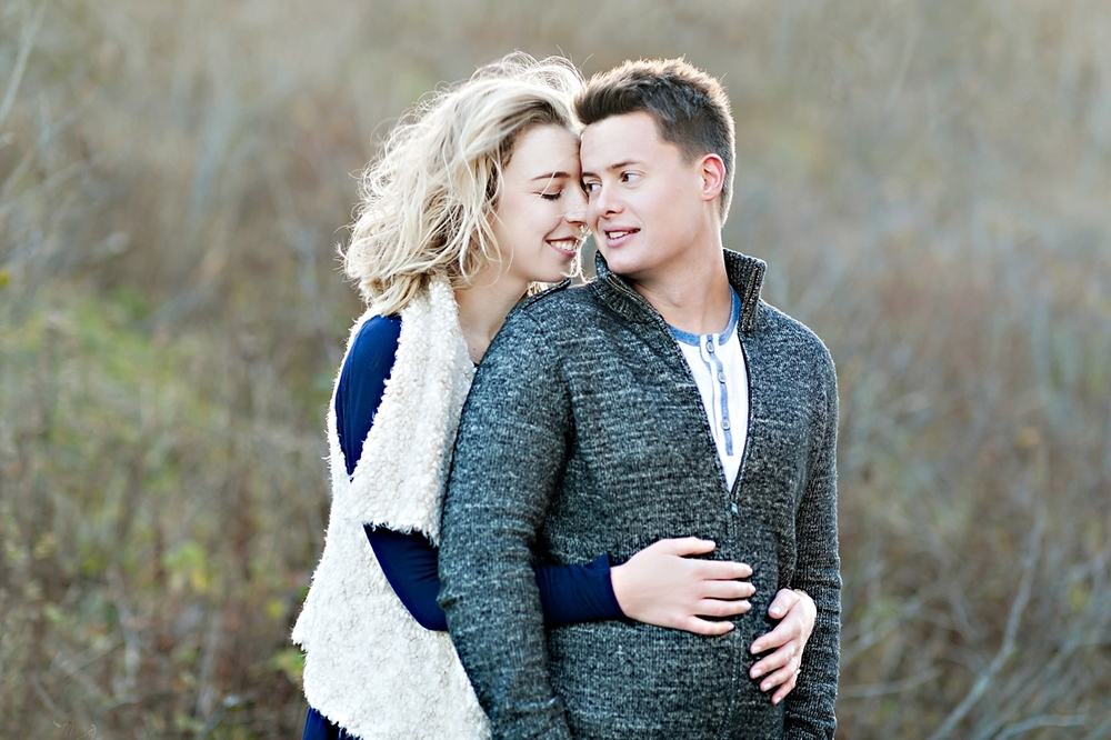 Nova-Scotia-Beach-Engagement-Shoot-Candace-Berry-Photography011.jpg