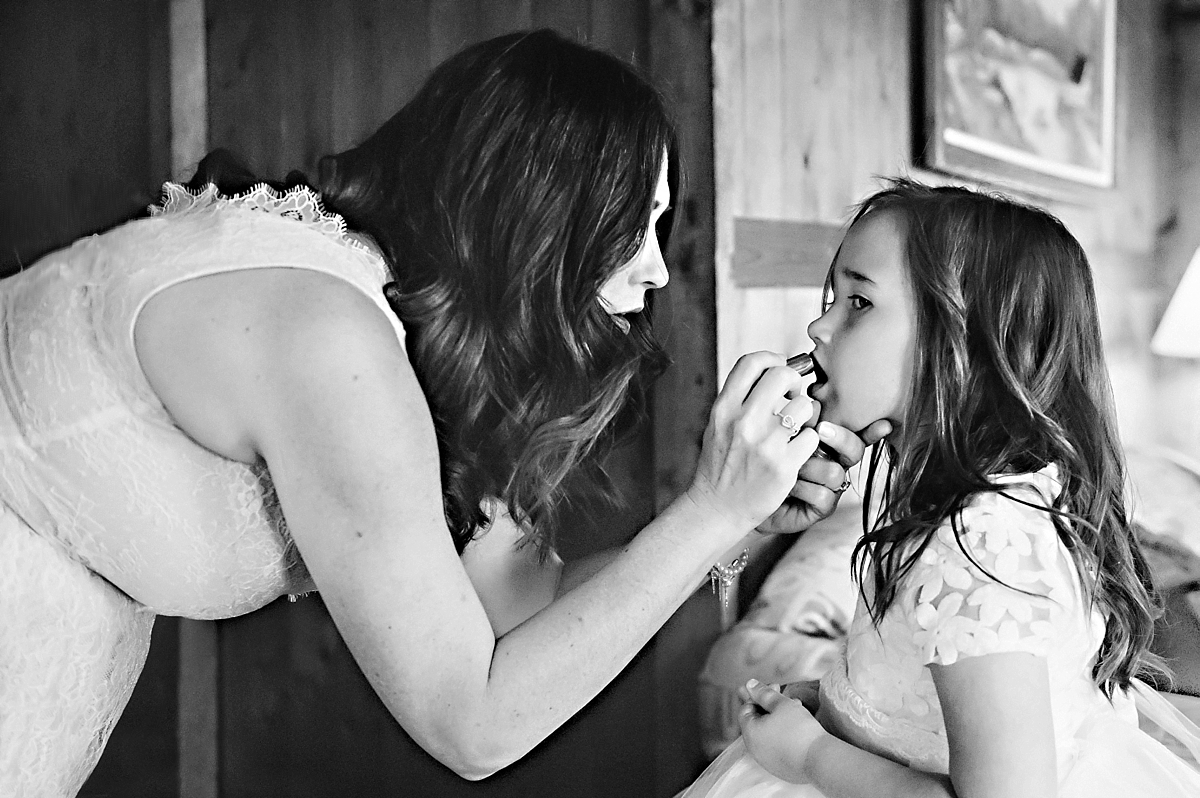 Nova Scotia Wedding Photographer, Barn Wedding, Candace Berry Photography020