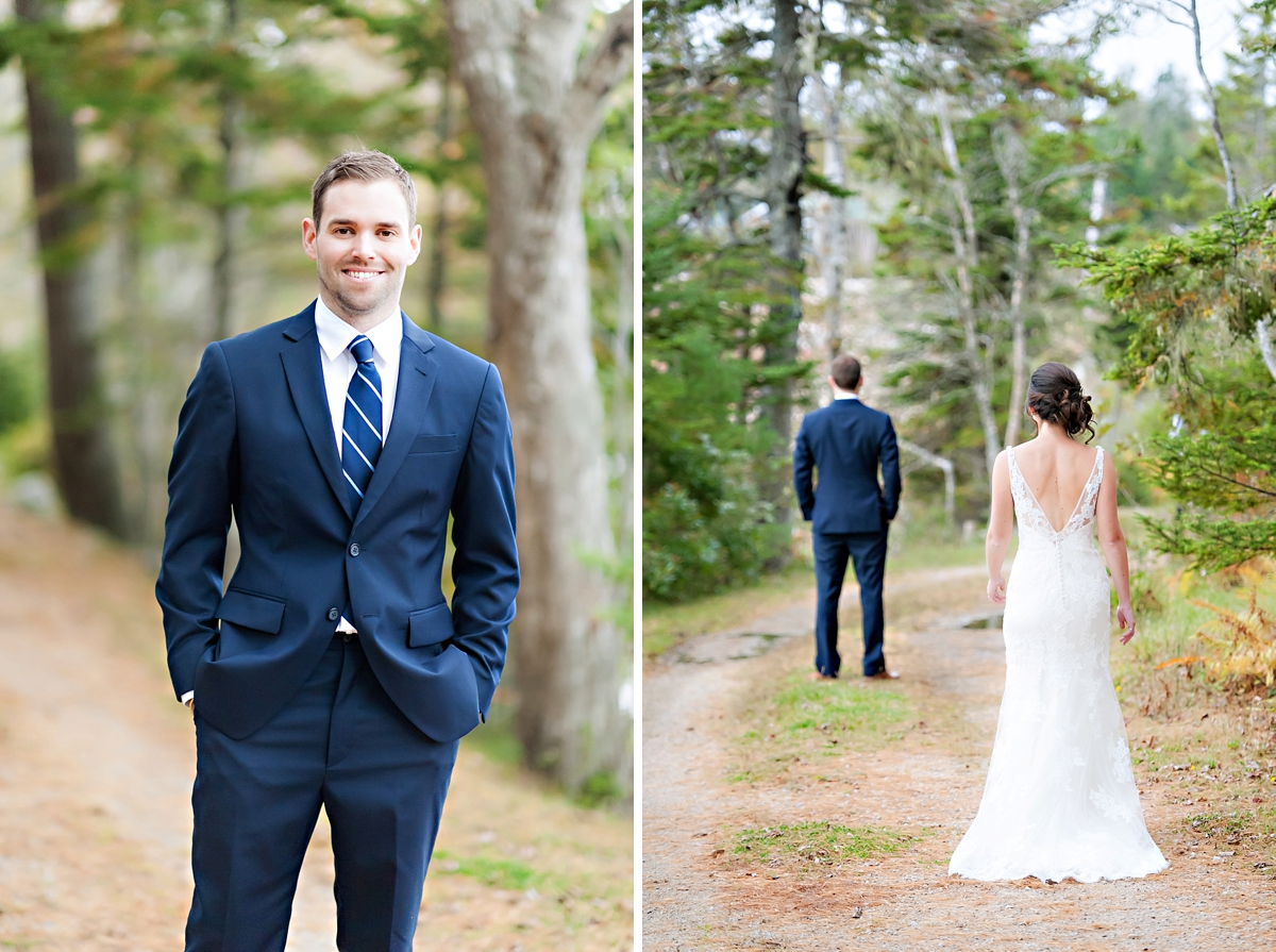 Nova Scotia Wedding Photographer, Barn Wedding, Candace Berry Photography040