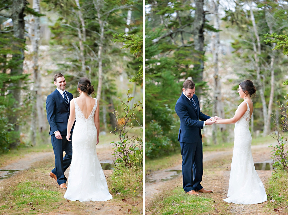 Nova Scotia Wedding Photographer, Barn Wedding, Candace Berry Photography041