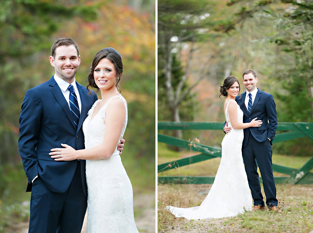 Nova Scotia Wedding Photographer, Barn Wedding, Candace Berry Photography043