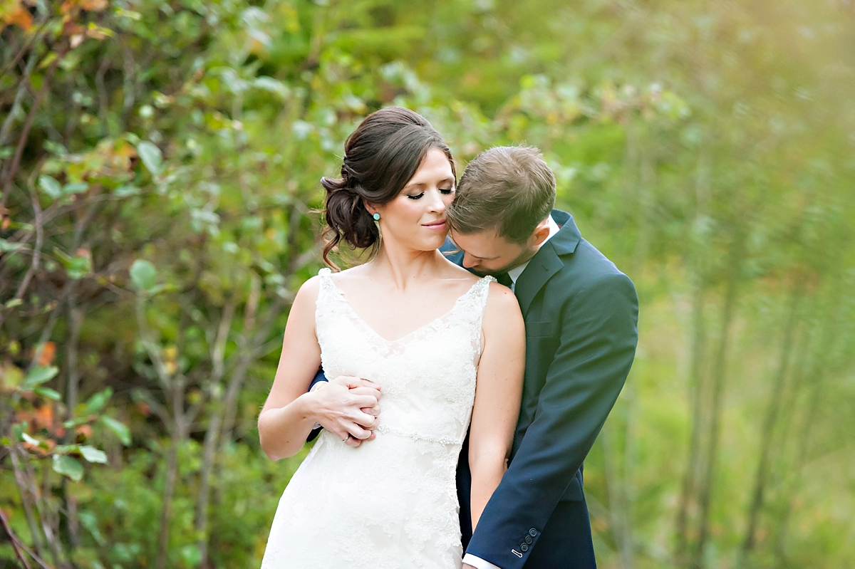 Nova Scotia Wedding Photographer, Barn Wedding, Candace Berry Photography044