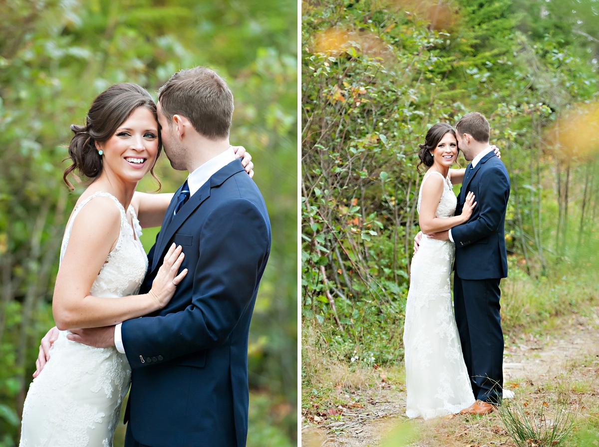 Nova Scotia Wedding Photographer, Barn Wedding, Candace Berry Photography045