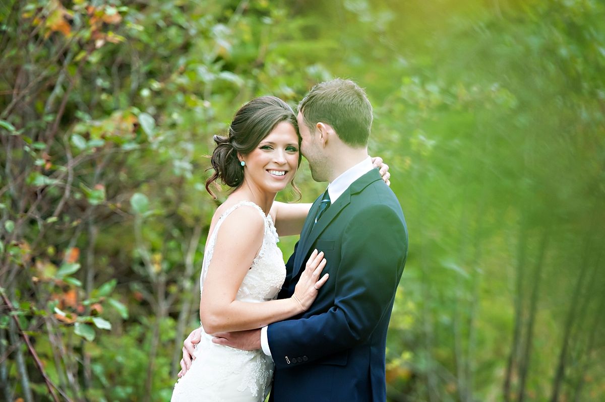 Nova Scotia Wedding Photographer, Barn Wedding, Candace Berry Photography046