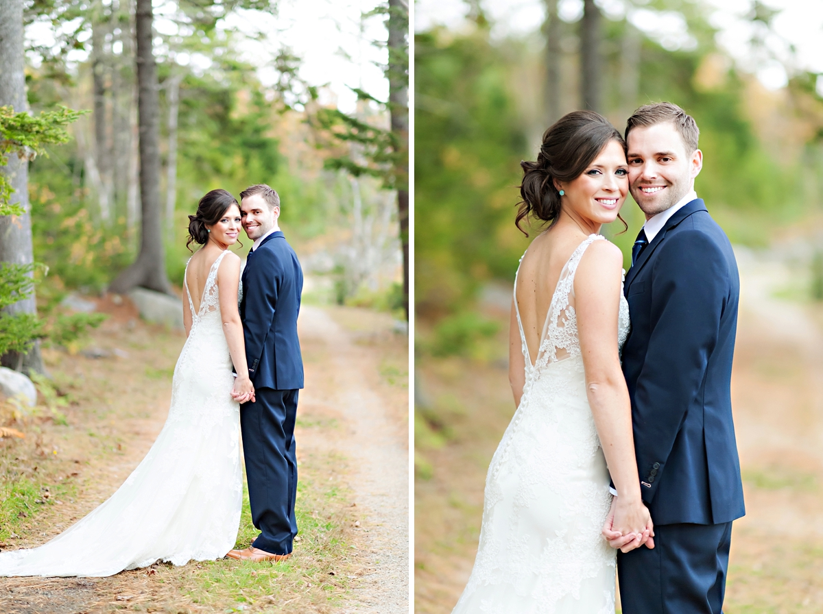 Nova Scotia Wedding Photographer, Barn Wedding, Candace Berry Photography047