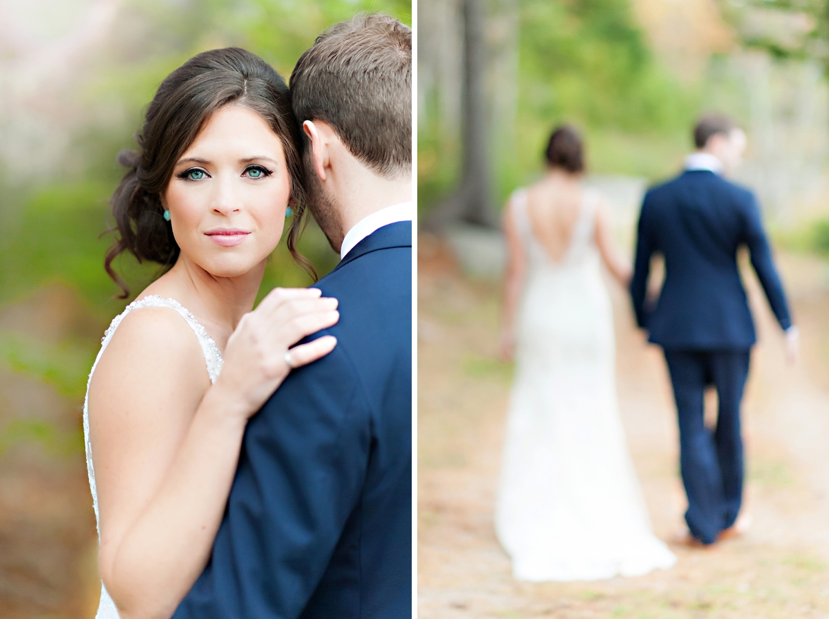 Nova Scotia Wedding Photographer, Barn Wedding, Candace Berry Photography050