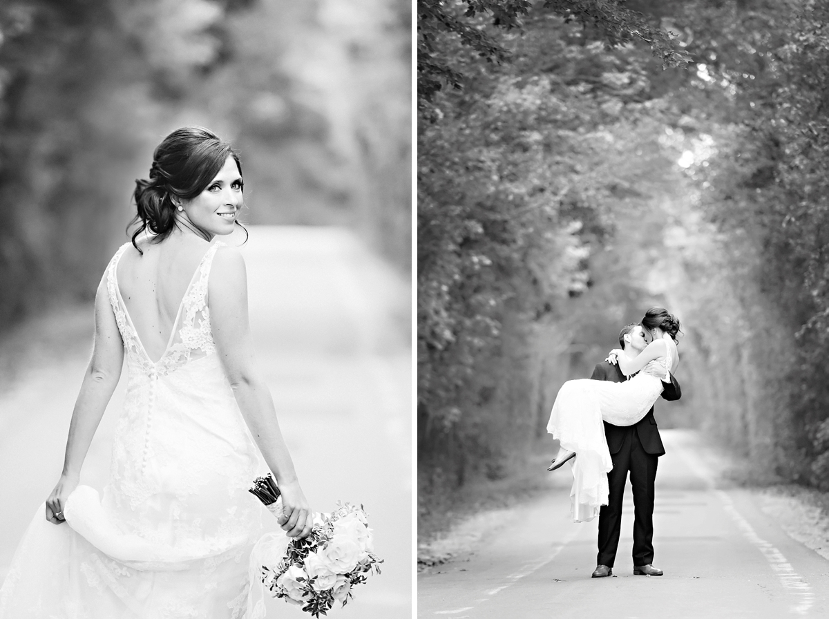 Nova Scotia Wedding Photographer, Barn Wedding, Candace Berry Photography060