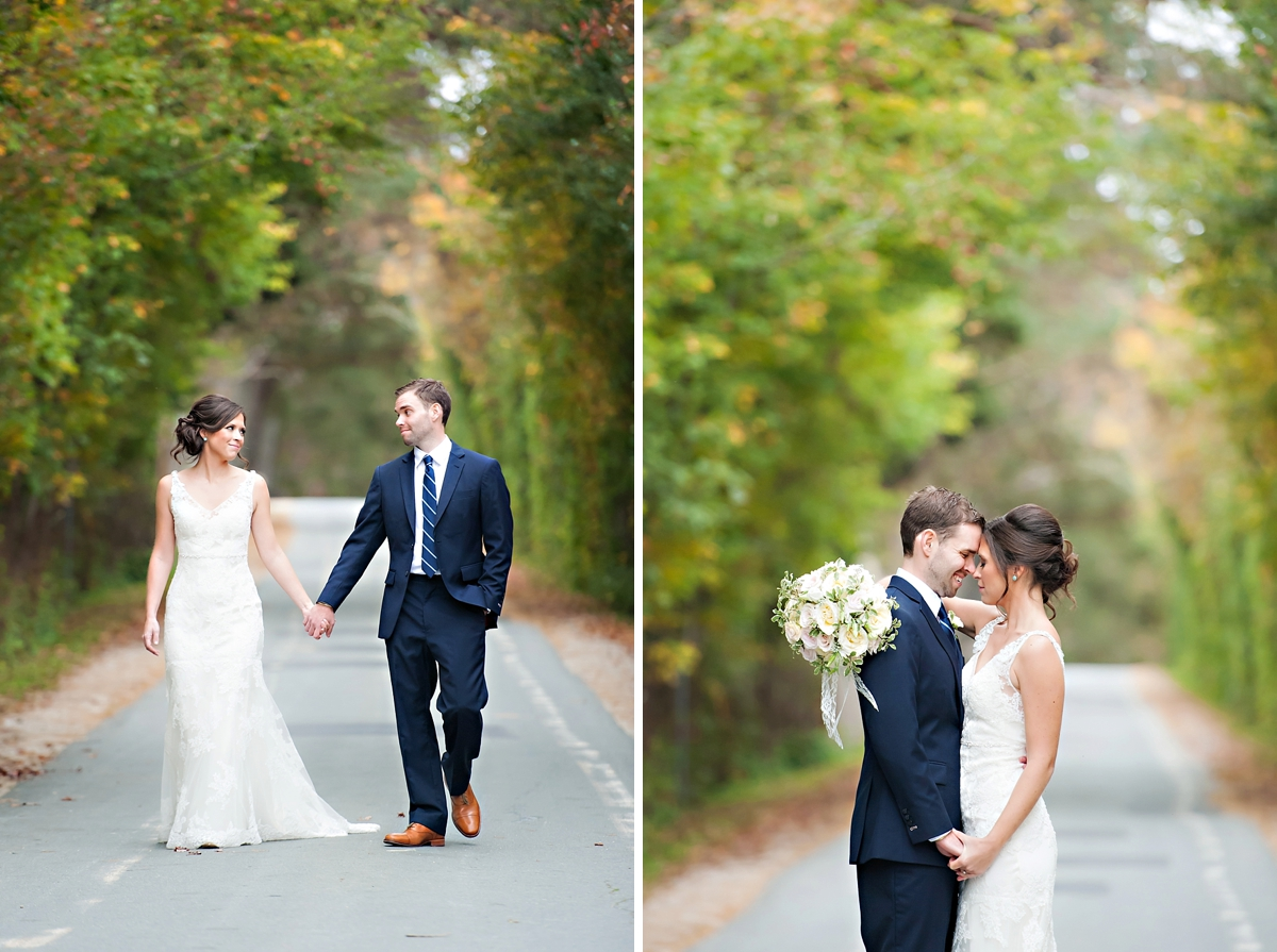 Nova Scotia Wedding Photographer, Barn Wedding, Candace Berry Photography062