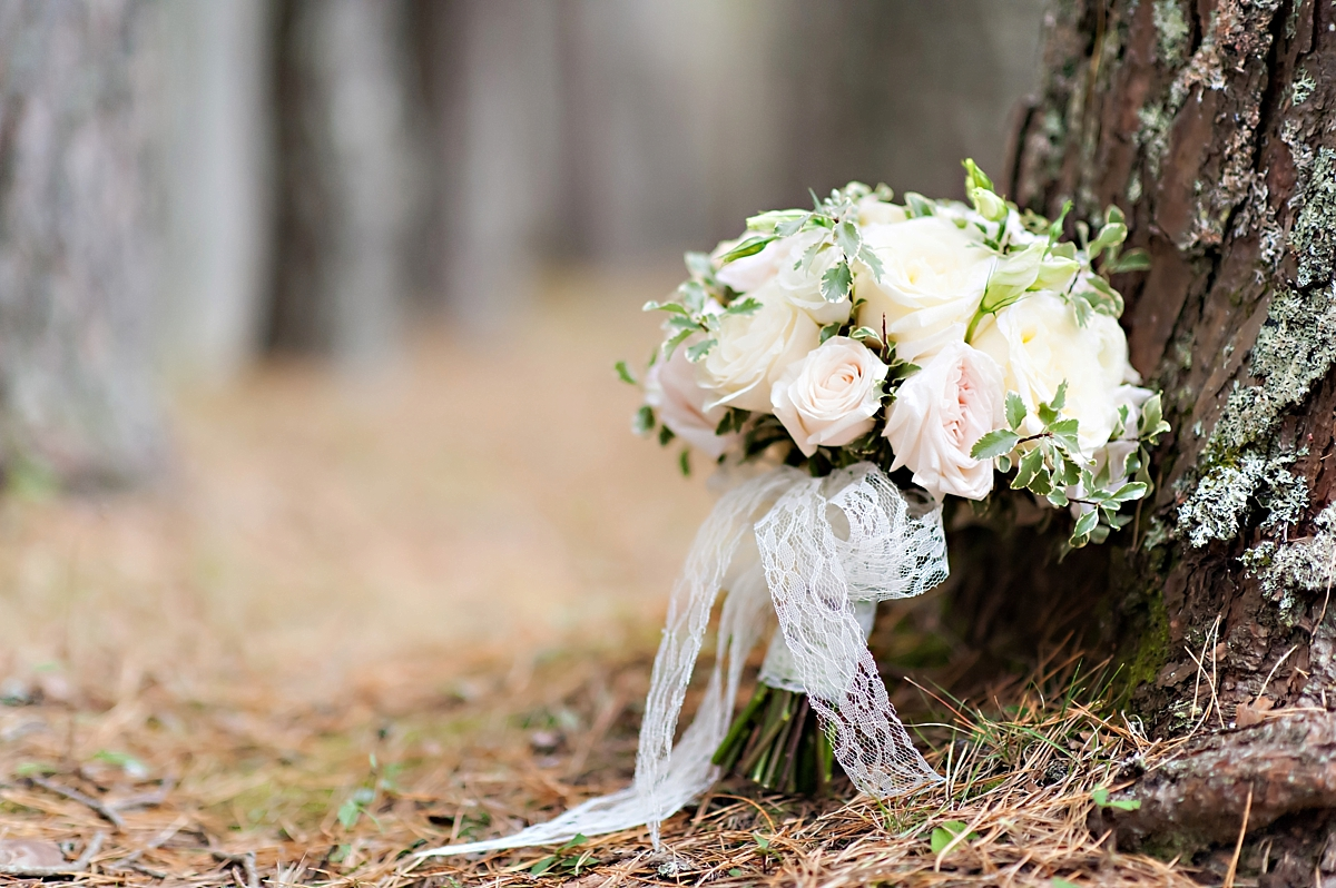 Nova Scotia Wedding Photographer, Barn Wedding, Candace Berry Photography075