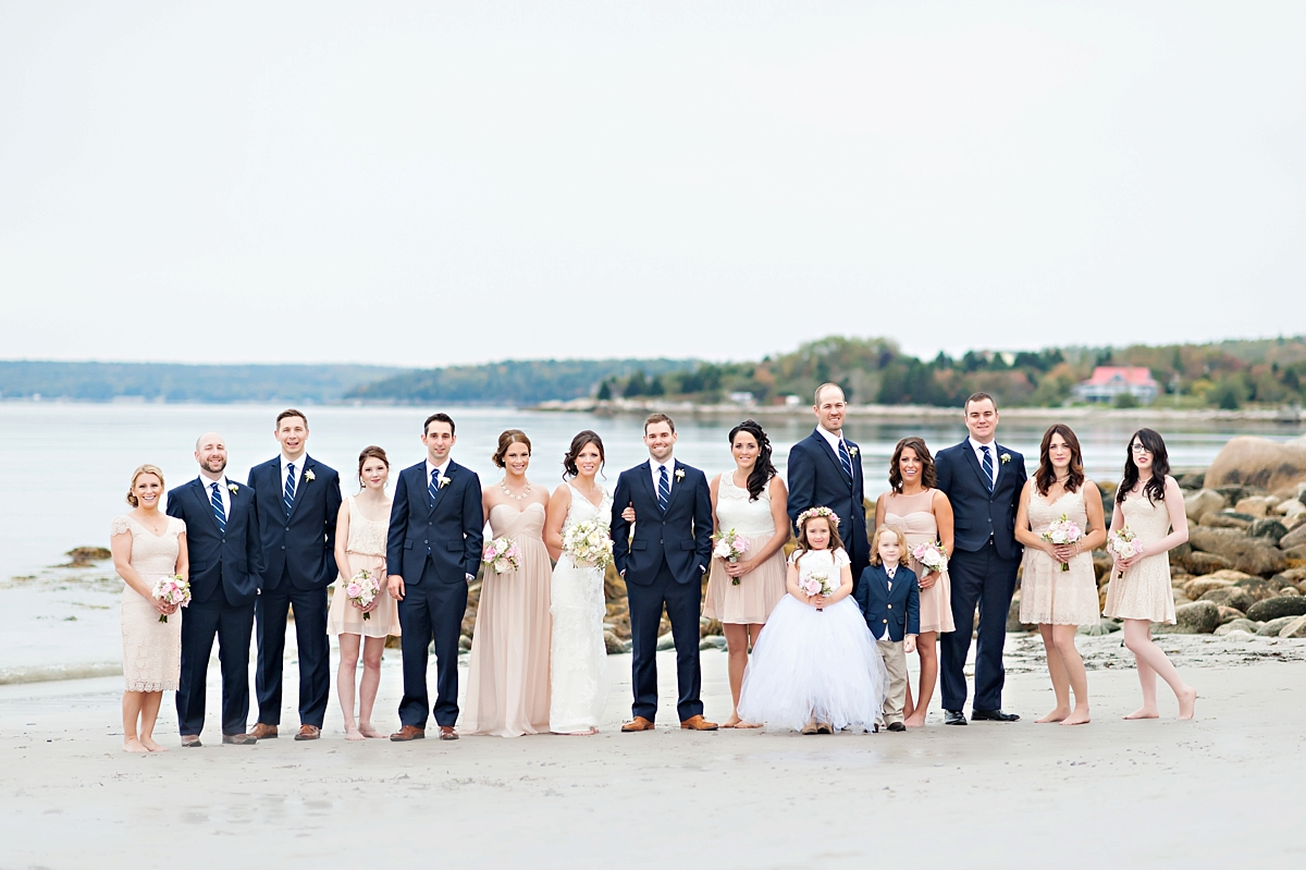 Nova Scotia Wedding Photographer, Barn Wedding, Candace Berry Photography079