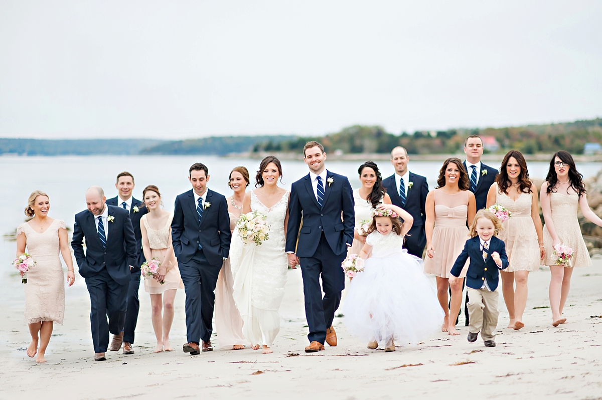 Nova Scotia Wedding Photographer, Barn Wedding, Candace Berry Photography083
