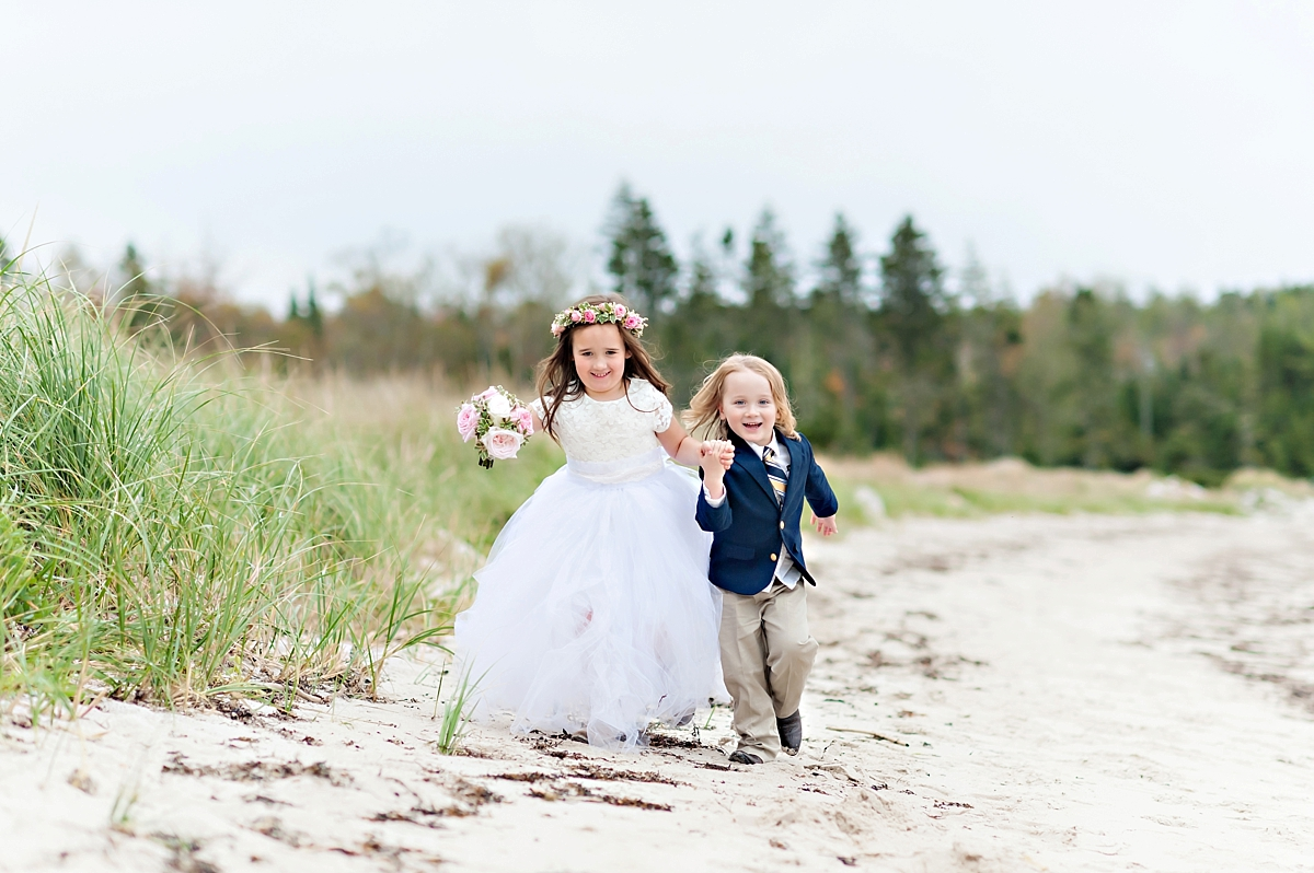 Nova Scotia Wedding Photographer, Barn Wedding, Candace Berry Photography085