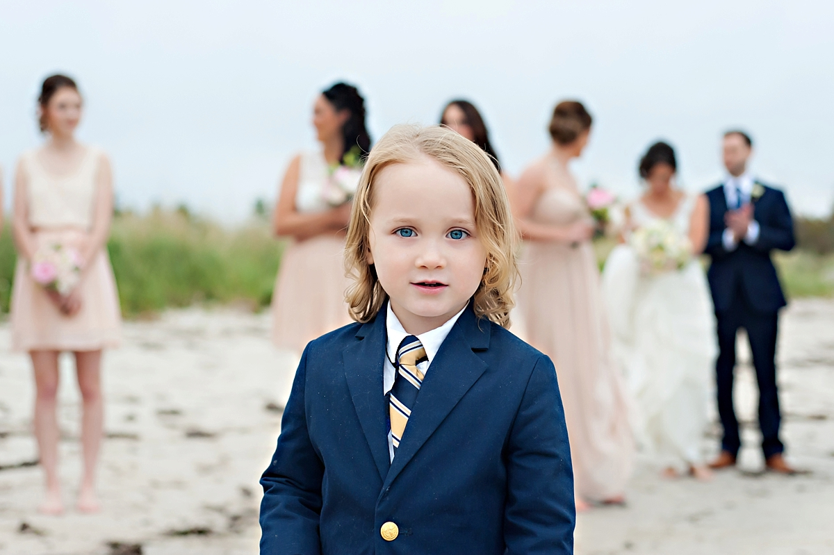 Nova Scotia Wedding Photographer, Barn Wedding, Candace Berry Photography086