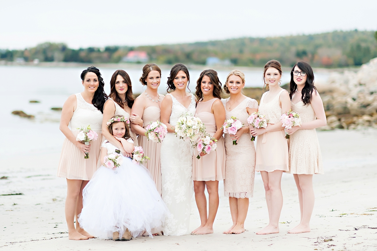 Nova Scotia Wedding Photographer, Barn Wedding, Candace Berry Photography088