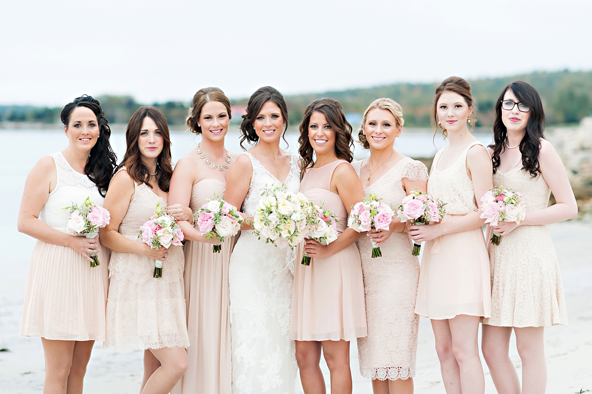 Nova Scotia Wedding Photographer, Barn Wedding, Candace Berry Photography089