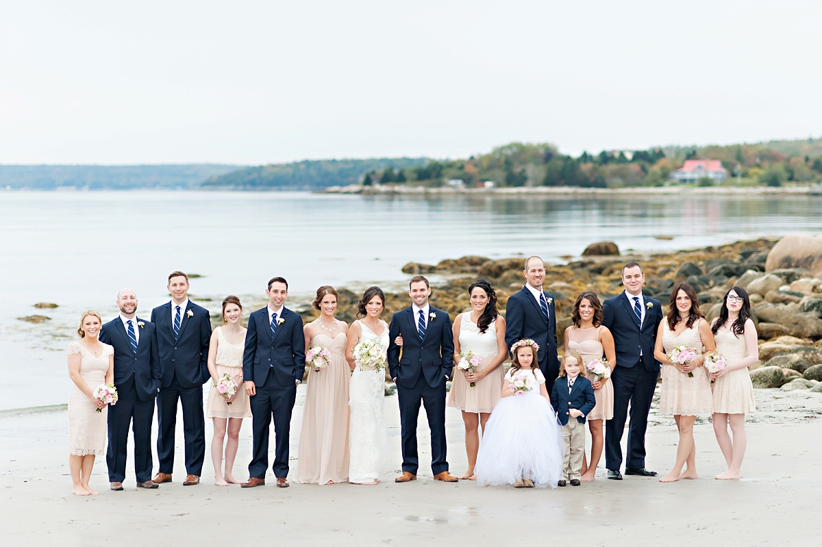 Nova Scotia Wedding Photographer, Barn Wedding, Candace Berry Photography091