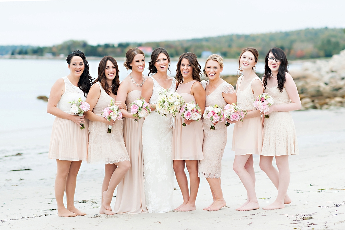 Nova Scotia Wedding Photographer, Barn Wedding, Candace Berry Photography093