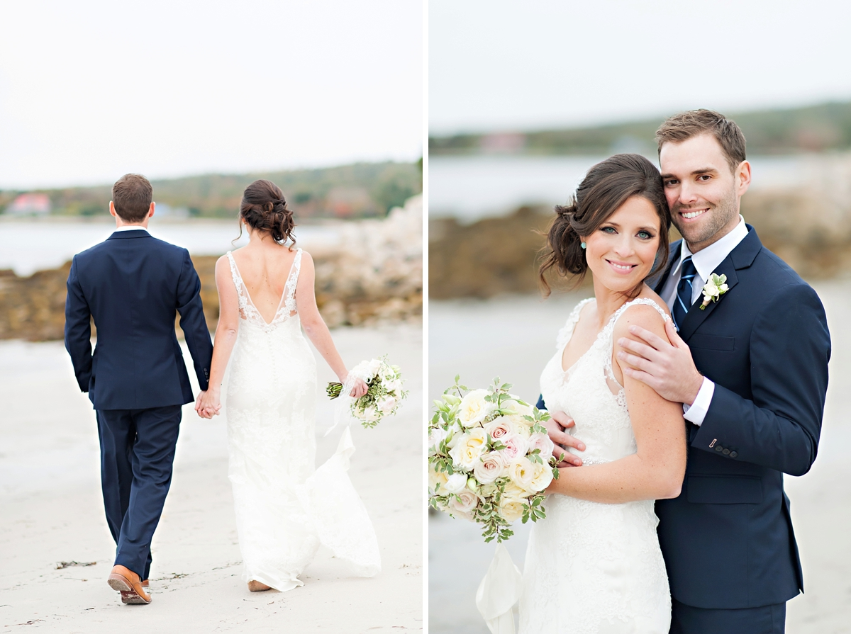 Nova Scotia Wedding Photographer, Barn Wedding, Candace Berry Photography096