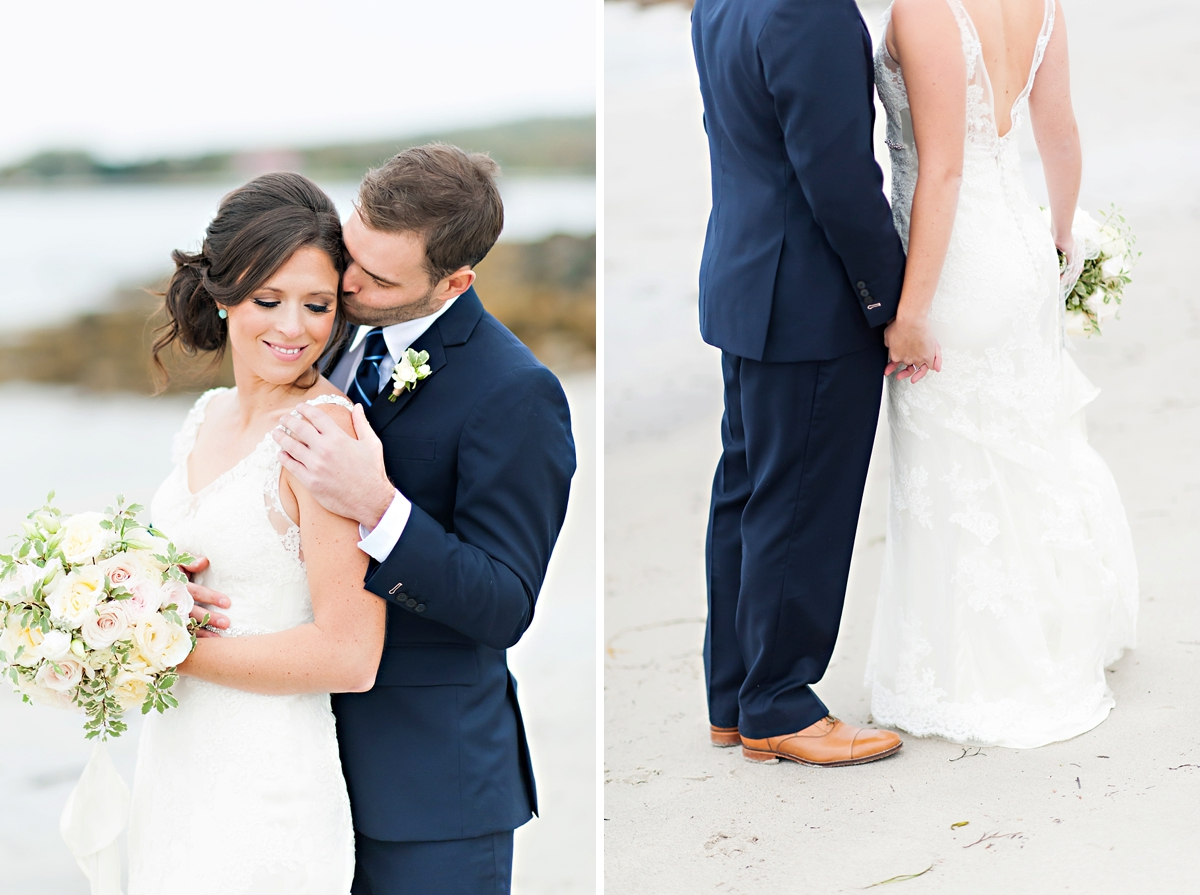 Nova Scotia Wedding Photographer, Barn Wedding, Candace Berry Photography099