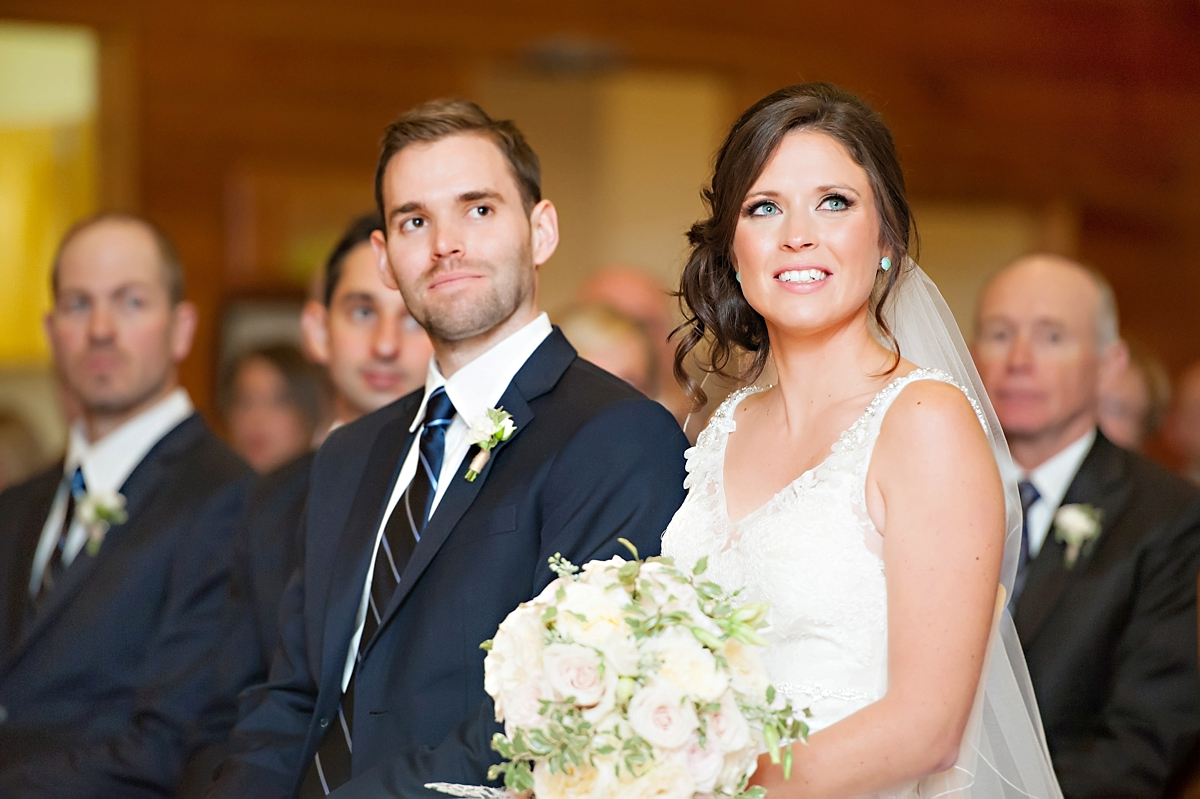Nova Scotia Wedding Photographer, Barn Wedding, Candace Berry Photography108