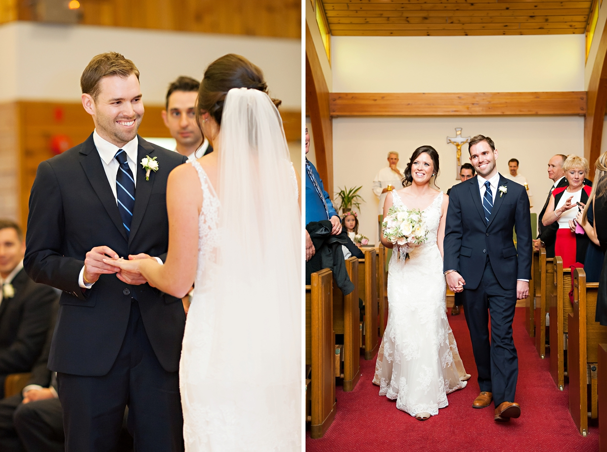 Nova Scotia Wedding Photographer, Barn Wedding, Candace Berry Photography112