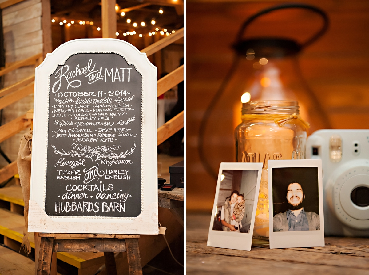 Nova Scotia Wedding Photographer, Barn Wedding, Candace Berry Photography114