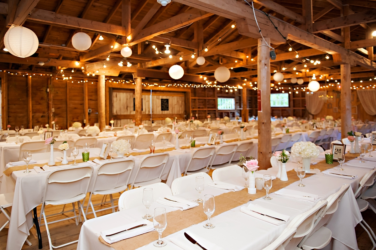 Nova Scotia Wedding Photographer, Barn Wedding, Candace Berry Photography125